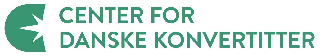 Center for Danske Konvertitter