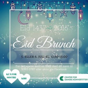 16.07.06_Eid Brunch